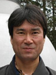 前田 昭博