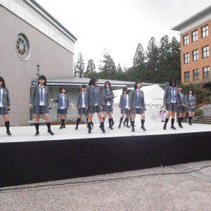 高野山大学曼荼羅祭